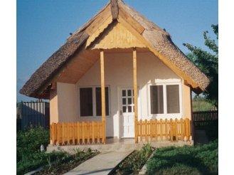 Cazare Delta Dunarii - Pensiunea Chirilov
