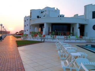 Cazare Delta Dunarii - Hotel MON JARDIN